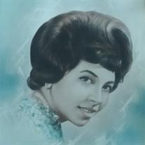 Norma Flores