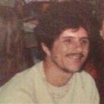 Elliot J. Freitas