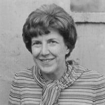 Helen  D. Brooks