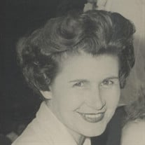 Madeline  A. Berwick