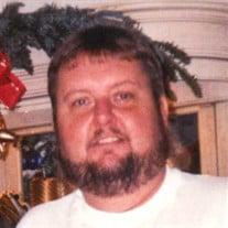 Mr. Dennis Ralph Singleton