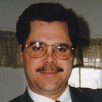 Jeffrey J. Van Almen
