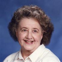 Jean Franklin Gleason
