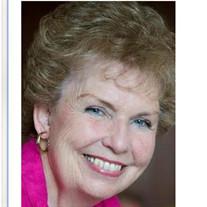 Carol Lee Tueller