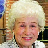 Helen L. Wifler