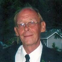 Ralph Wesley Archer