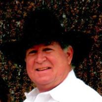 Travis Edward Childers