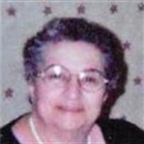 Rosina  Pagano