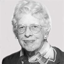 Gayle Bailey