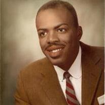 Joseph Texas Howard