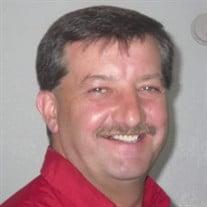 Robert J. Liebhart III