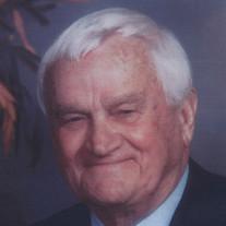 Samuel W. Douglas