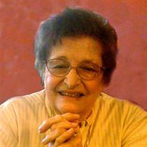 Gilda F. Troiani
