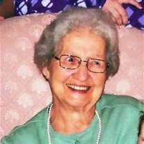 Ruth  Ann Fuscardo