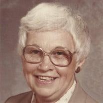 Evelyn Oxenreider