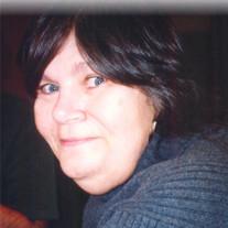 Lois  Jean Hoskins