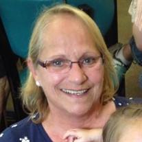 Jerri Lynn Stieler, RN