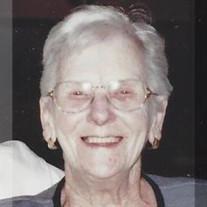 Betty Reils