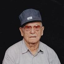 Charles Bolyard