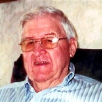 Paul Corriveau