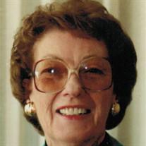 Ellen G. Lee