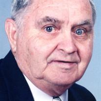 John  Wislosky