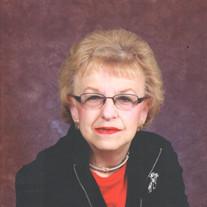 Diane Marie Snyder