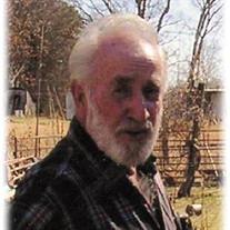 Johnny Pulley, age 79 of Waynesboro, TN