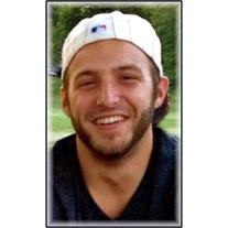 Anthony John Susin Obituary - Visitation & Funeral Information