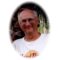robert f dueweke sr obituary visitation funeral information