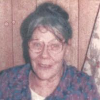 Delphia C Barker