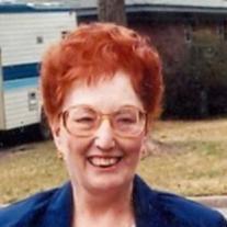 Ruth Morin Schissler