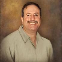 Dr. Scott Diamond