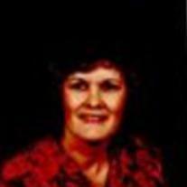 Ms.  Velma  Beatrice Mosley Davis