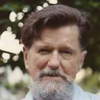 Stanley Edward Pajenski