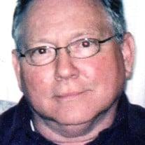 Richard C. Cable