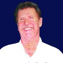 Robert J. Hanawalt Sr.