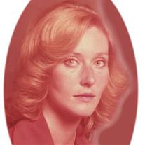 Linda Mae  Britt