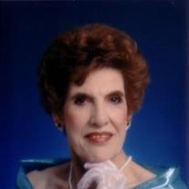 Inez Sullivan Miller