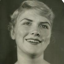 Patricia A.  Downs