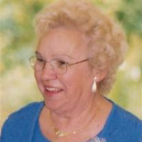 Mrs.  Lorraine T.  Snelling