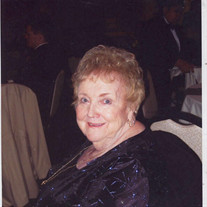 Jane Marie Doyle