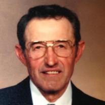 Harold Reigelsberger
