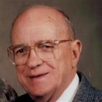 Harold D. Marcum