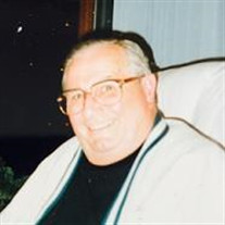 Richard L. Alexander Sr.