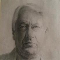 Thomas M. Shafer