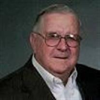 Ronald E. Krems