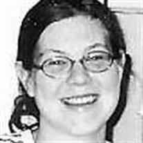 Ellen Weigel