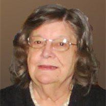 Rose Ann Eichman
