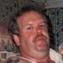 Earnest Dale  Hinkle